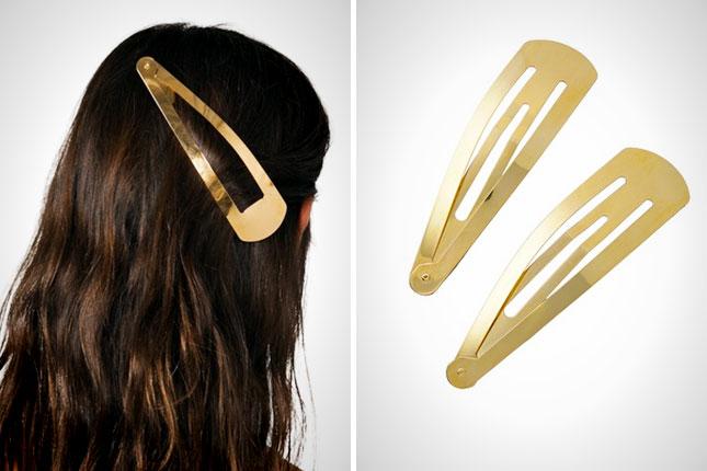Hair-6-Giant-Clip