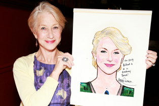 helen-mirren-to-be-honored-with-world-jewish-congress-award-06