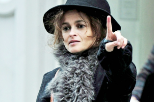 helena-bonham-carter-puts-unique-style-in-full-display-in-london-07