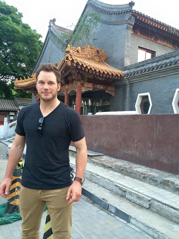 Here-me-grit-Chinese-building-tour-Ten-Temple