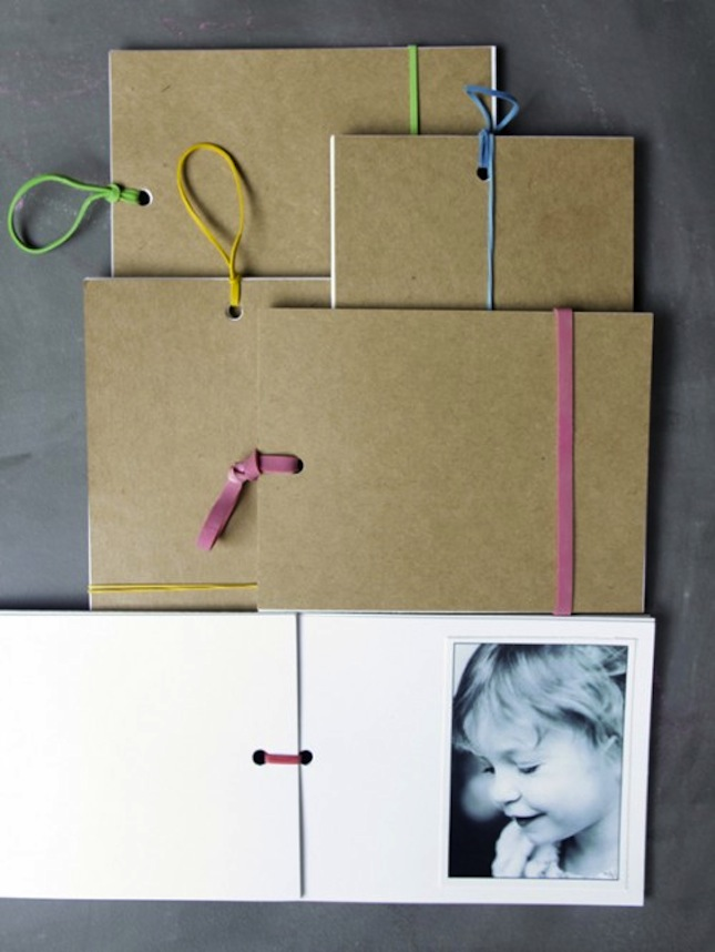 how-to-make-memory-books-for-fathers-day-1-500x665