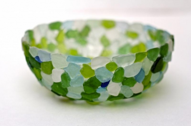 how-to-make-sea-glass-bowl-diy-crafts-handimania-85-int