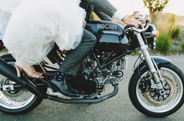 hughforte-wedding-41
