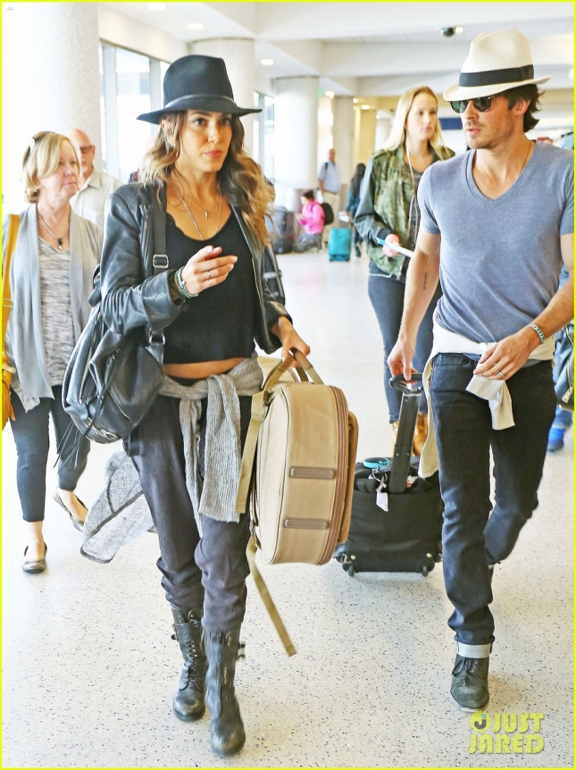 ian-somerhalder-celebrates-nikki-reed-on-27th-birthday-01