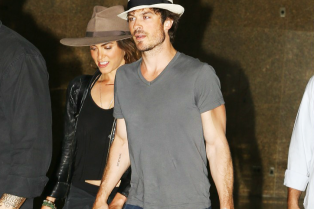 ian-somerhalder-nikki-reed-step-out-after-wedding-01