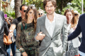 ian-somerhalder-nikki-reed-travel-in-style-to-leave-cannes-03