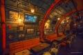 Industrial-steampunk-Submarine-themed-pub12__880