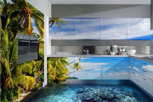 interior-ideas-3d-epoxy-polimer-floors-13