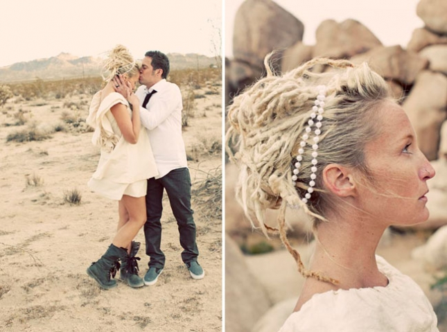 joshuatree-elopement-04