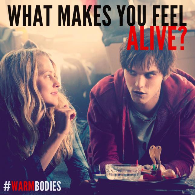 Julie-and-R-warm-bodies-movie-33361865-1000-1000
