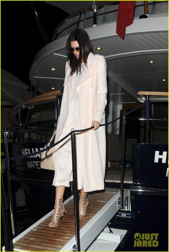 kendall-jenner-commitment-prevented-her-from-appearing-in-bad-blood-05