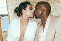 kim-kardashian-celebrates-anniversary-with-throwback-wedding-photos-04