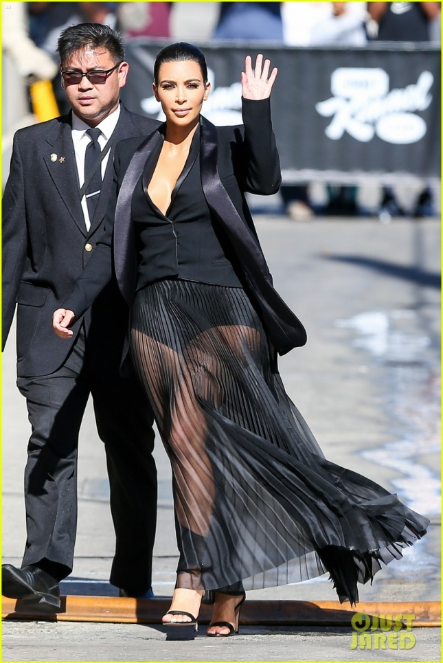 kim-kardashian-wears-a-totally-see-through-skirt-for-kimmel-appearance-01