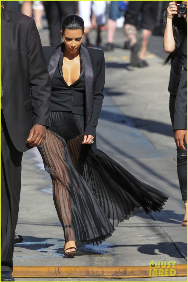 kim-kardashian-wears-a-totally-see-through-skirt-for-kimmel-appearance-23