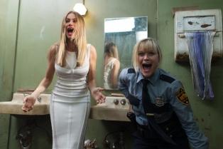 Кадр из фильма «Красотки в бегах»