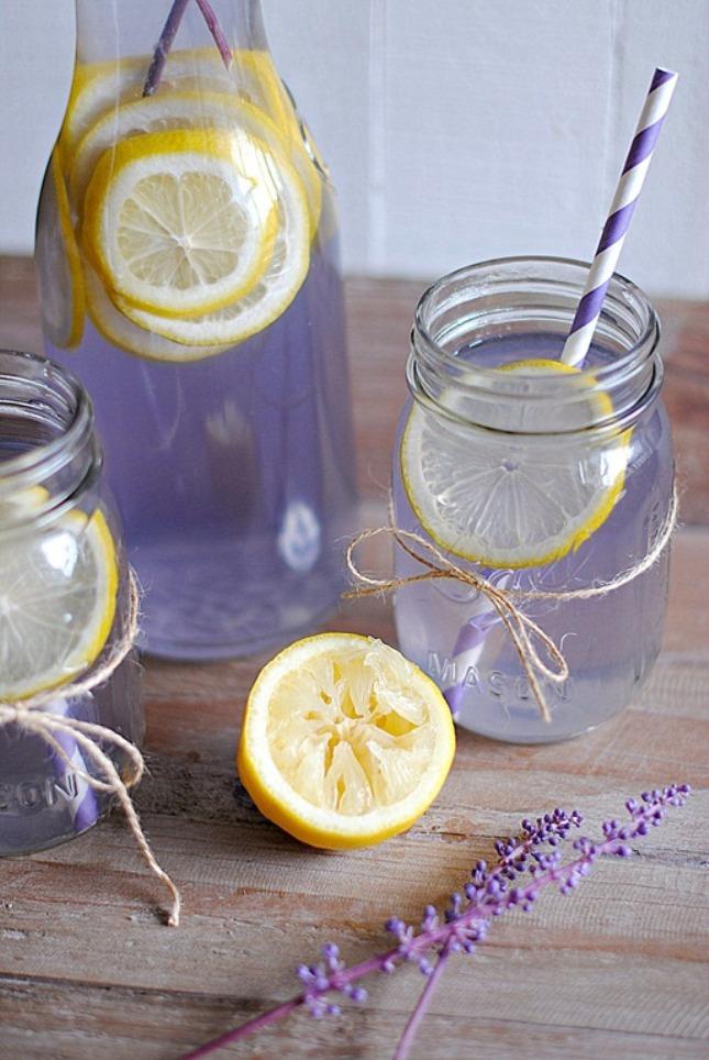 Lavender-Lemonade1