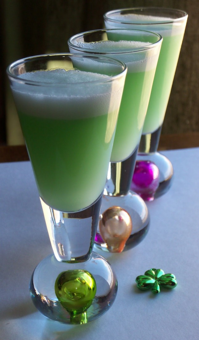 Lime-and-Rum-Shooters1-645x1103