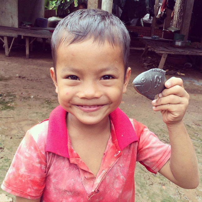 lucky-iron-fish-anemia-cure-christopher-charles-1