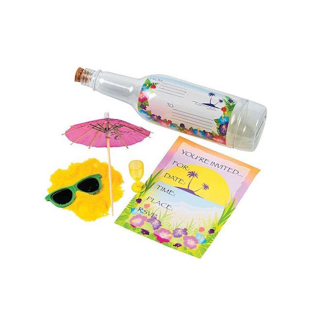 mail-plastic-bottle