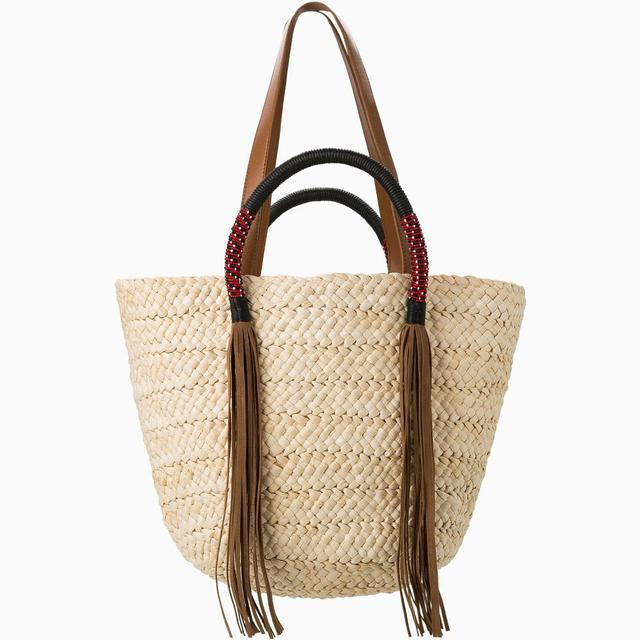 mango-straw-bag
