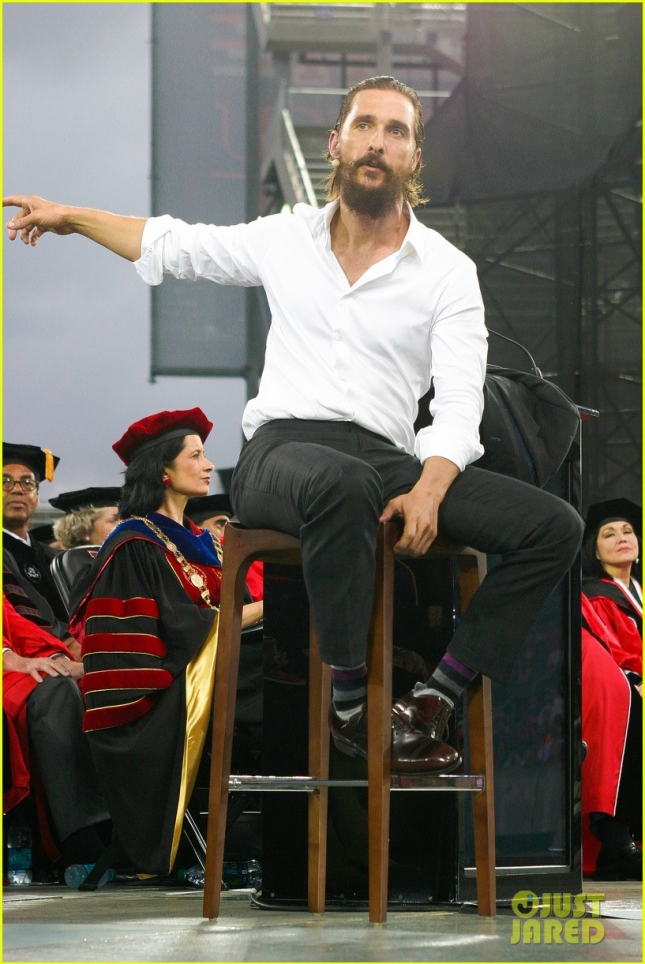 matthew-mcconaughey-commencement-speech-01