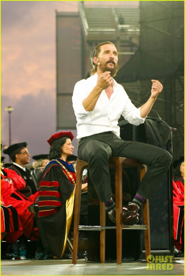 matthew-mcconaughey-commencement-speech-04