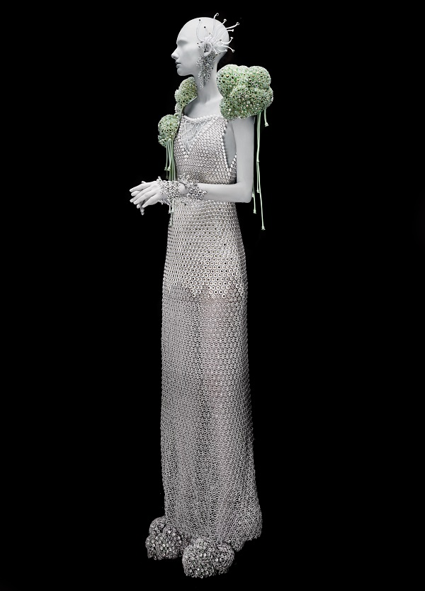 Melinda-dress