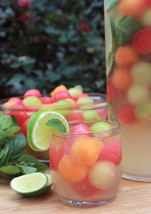 melon-ball-punch