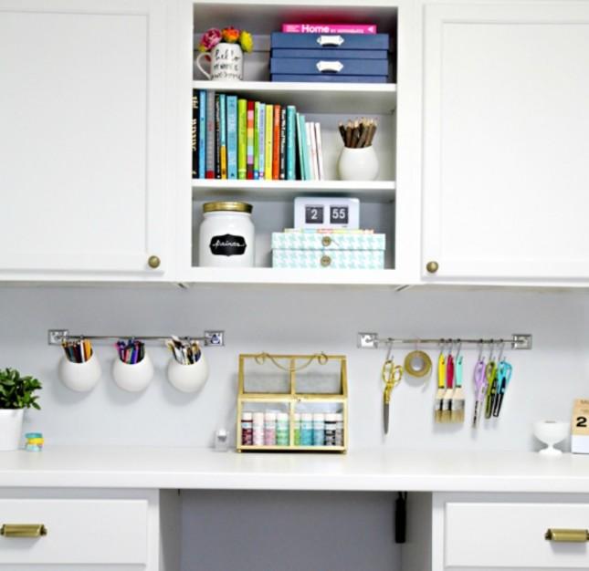 Minimal-Storage-Displays-645x626
