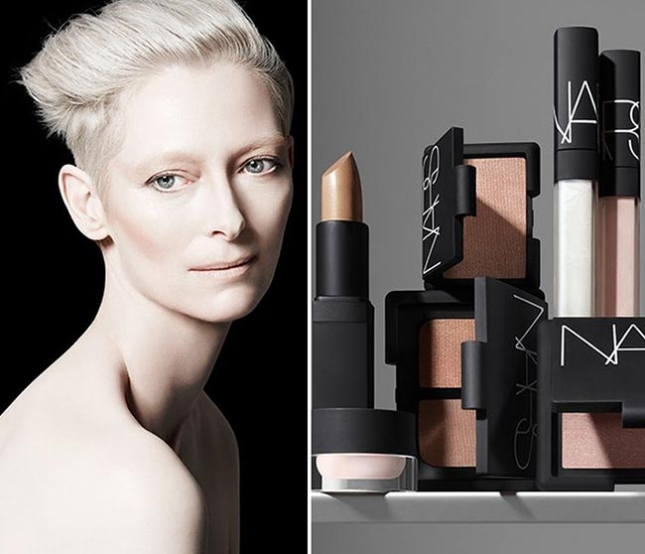 NARS_spring_2015_makeup_collection1