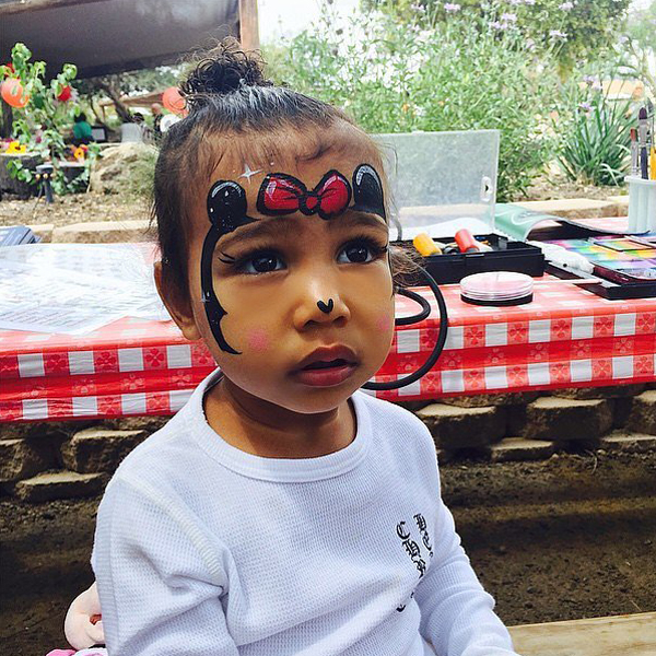 North-West-Minnie-Mouse-Pictures