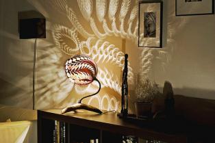 originalnaja-lampa-tykva2-314x209