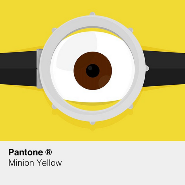 pantone-minion-yellow (1)