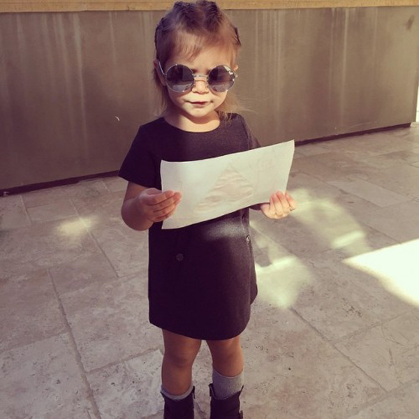 penelope-disick-shades-500x500