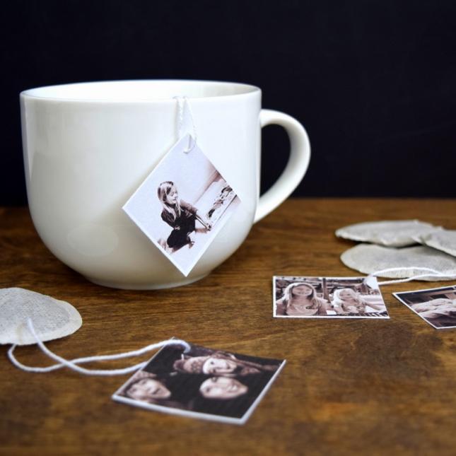 Photo-Tea-Tags-northstory