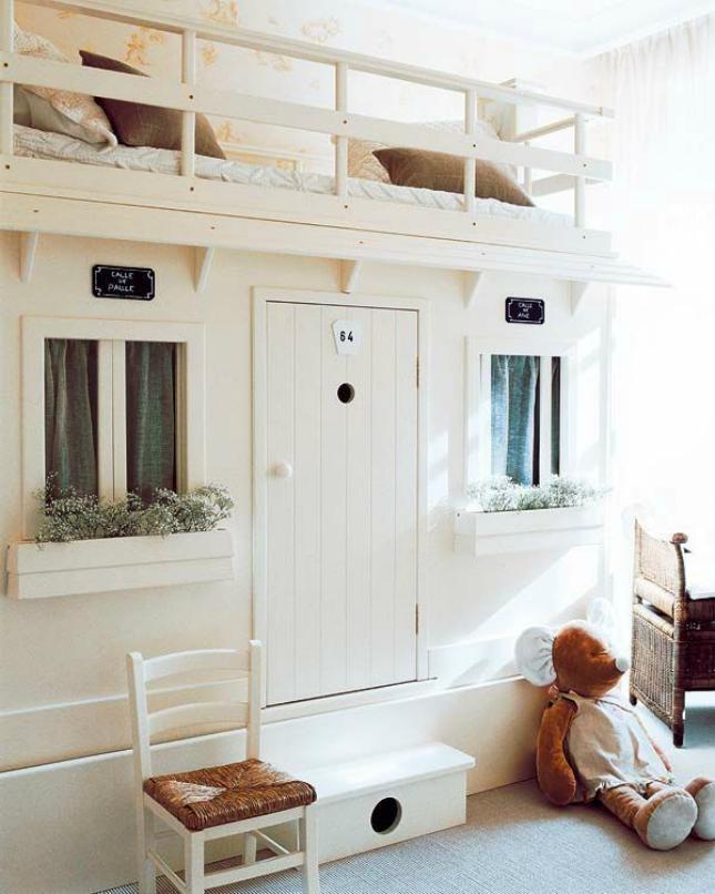 playhouse-beneath