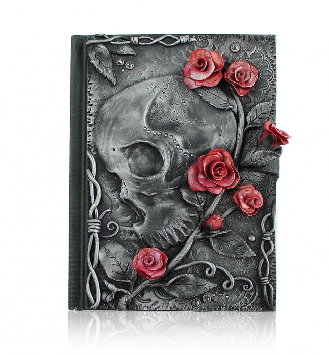 polymer-clay-book-covers-my-aniko-kolesnikova-10