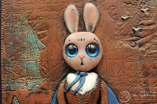 polymer-clay-book-covers-my-aniko-kolesnikova-14-1 (1)