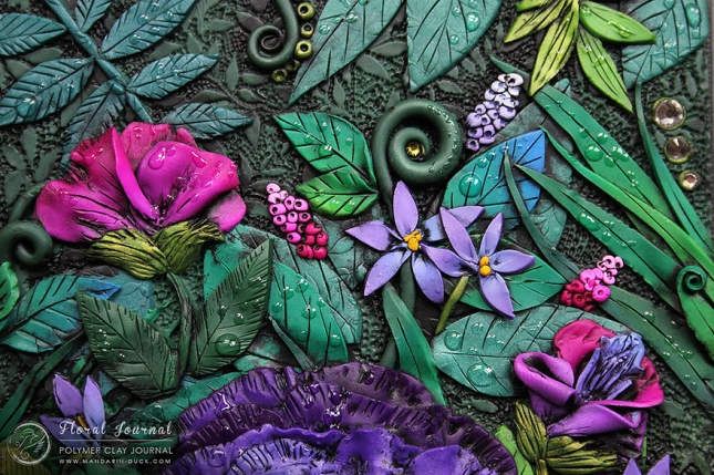 polymer-clay-book-covers-my-aniko-kolesnikova-7-1