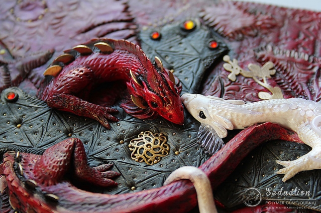 polymer-clay-book-covers-my-aniko-kolesnikova-8-1