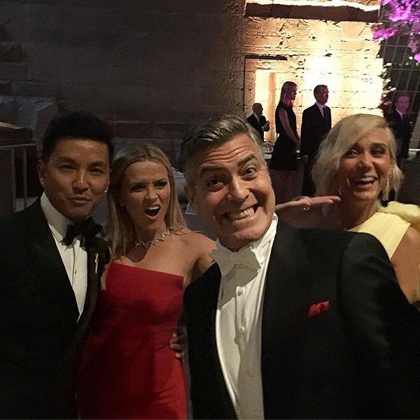 Prabal-Gurung-Reese-Witherspoon-George-Clooney-Kristen-Wiig