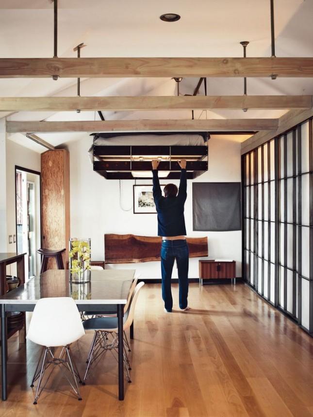 pull-down-loft-645x860