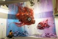 recycle-sculpture-art-big-trash-animals-artur-bordalo-11