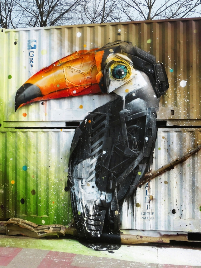 recycle-sculpture-art-big-trash-animals-artur-bordalo-15