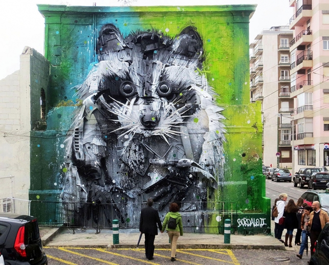 recycle-sculpture-art-big-trash-animals-artur-bordalo-17