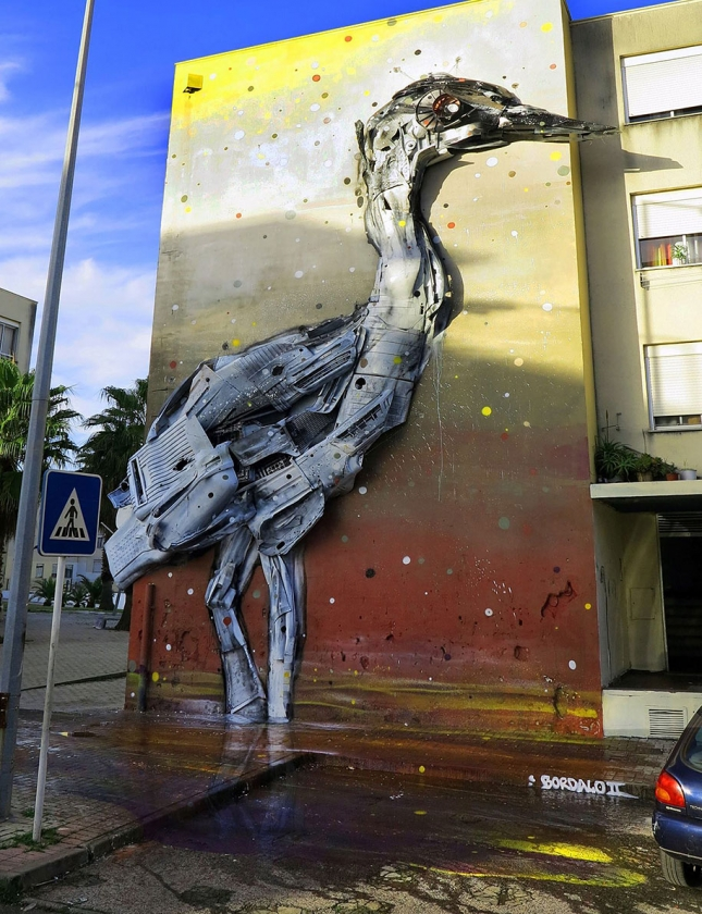 recycle-sculpture-art-big-trash-animals-artur-bordalo-2