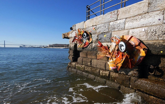 recycle-sculpture-art-big-trash-animals-artur-bordalo-21