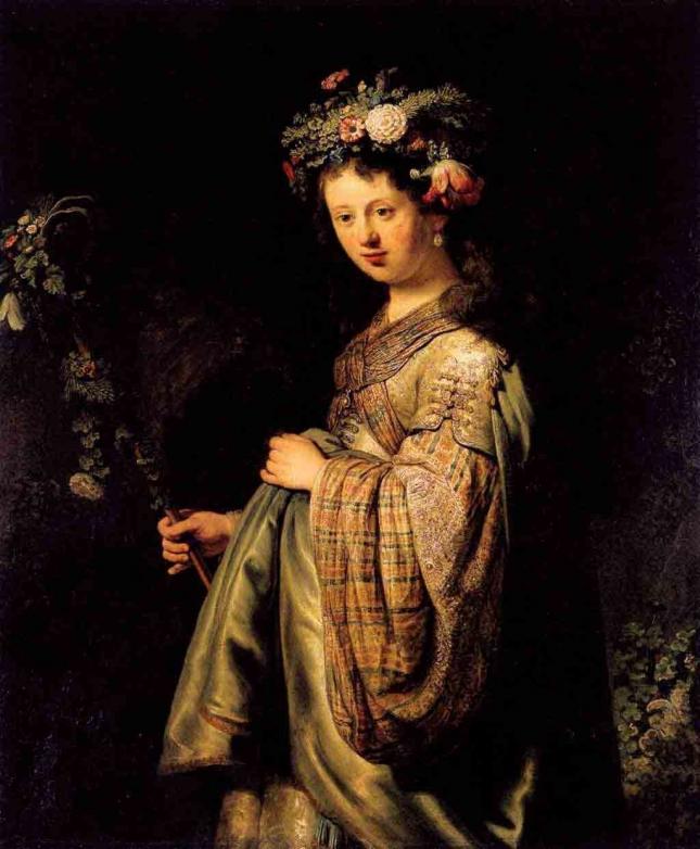 Rembrandt_4_0003