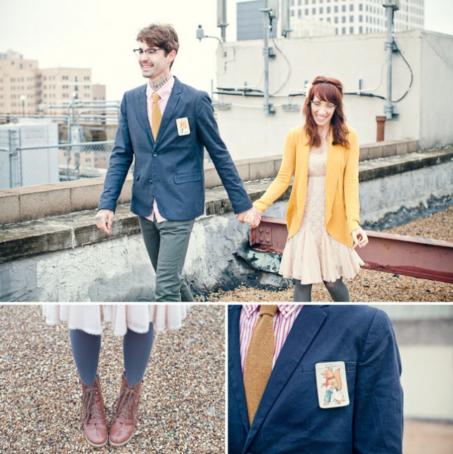 roof-elopement-02