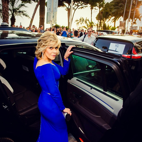 rs_600x600-150518105728-600.cannes-instagram10.jw.51815